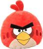 фото Подушка Angry Birds Красная Птица 6347GT