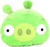 фото Подушка Angry Birds Свинья GT6346