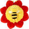 фото Подушка Пчелка Майя Майя 6456GT