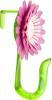 фото Vigar Flower Power