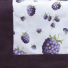 фото Полотенце Tessitura Berry Pie NC100005-50017