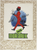 фото Полотенце Tessitura Mokalux NC130001-20067