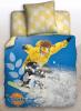 фото Комплект Unison Teens Snowboarding 244721