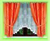 фото Комплект штор Haft 54260/160