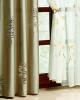 фото Комплект штор Haft 38130/250