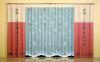 фото Комплект штор Wisan Pekin 5368