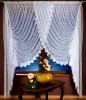 фото Комплект штор Wisan Rafaella 5774