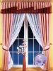 фото Комплект штор Wisan Zuzanna 5709