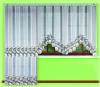 фото Комплект тюлей Haft 54800/160+54801/250