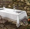 фото Скатерть Tessitura Tintoretto NT120020-25067