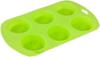 фото Форма для льда Mallony Лимоны IFS-Lemon 985811