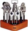 фото Кухонный набор Bekker BK-450