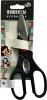 фото Кухонные ножницы Мультидом AN60-28