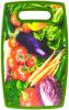 фото Разделочная доска Laracook Овощи LC-1116