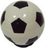 фото Открывалка Эврика Футбольный мяч