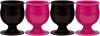фото Подставки для яиц Zak Designs MEEME 15184466