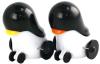 фото DCI design Заводные пингвины 2632
