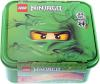 фото Контейнер LEGO Ninjago 4050Ng