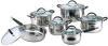 фото Набор посуды Bekker Premium BK-2565