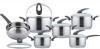 фото Набор посуды Bekker Premium BK-2572
