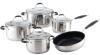 фото Набор посуды Bekker Premium BK-2704
