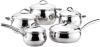 фото Набор посуды Bekker Premium BK-2705