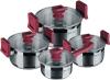 фото Набор посуды Rondell Erste RDS-390