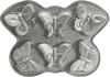 фото Форма Nordic Ware Бабочки 81348