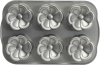 фото Форма Nordic Ware Цветы 83637