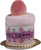 фото Любимый Дом Десерт абрикосовый KL-034 170715