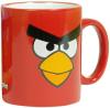 фото Кружка Rovio Angry Birds 91805