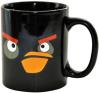 фото Кружка Rovio Angry Birds 91806