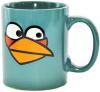 фото Кружка Rovio Angry Birds 91807