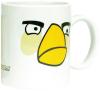 фото Кружка Rovio Angry Birds 91809
