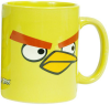 фото Кружка Rovio Angry Birds 91810