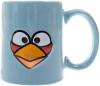 фото Кружка Rovio Angry Birds 91826