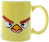 фото Кружка Rovio Angry Birds 91828