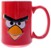фото Кружка Rovio Angry Birds 91829