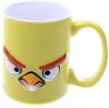 фото Кружка Rovio Angry Birds 91831
