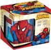 фото Кружка STOR Spiderman 70537