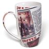 фото Кружка WALTZ Кофе Тайм 600743