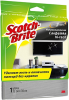 фото Салфетка Scotch-Brite Hi-Tech Б0003710