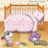 фото Детский комплект Кошки-мышки Малыши 248288