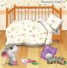 фото Детский комплект Кошки-мышки Малыши 248289