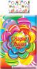 фото Детский комплект Mona Liza Chupa Chups Радужный цветок 521602