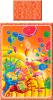 фото Детский комплект Mona Liza Chupa Chups Ягодный взрыв 521601