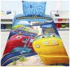фото Детский комплект Mona Liza Hasbro Chuggington 521507