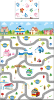 фото Детский комплект Mona Liza Hasbro Robocar City 521702