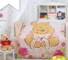 фото Детский комплект Mona Liza Винни Винтаж 521261