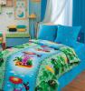 фото Детский комплект Непоседа Лунтик Цветочная поляна 140008